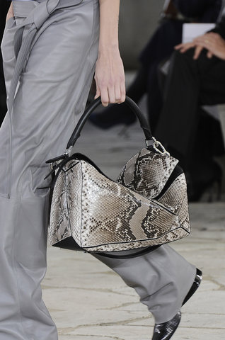 08-top-accessories-trends-spring-2015