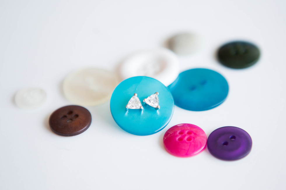 button-jewelry-hack