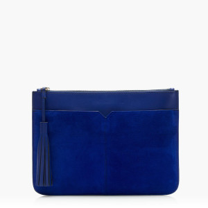 jcrew-blue-clutch