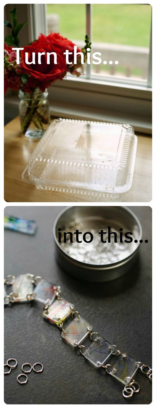 recycledplasticcontainers